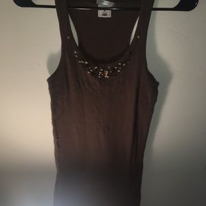 5/25 Old navy perfect fit tank